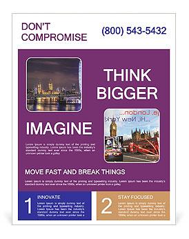 0000073918 Flyer Templates