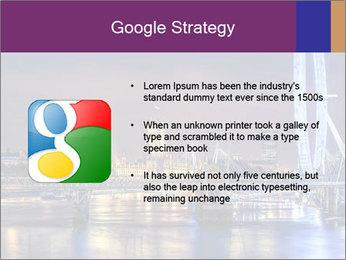 0000073918 PowerPoint Template - Slide 10