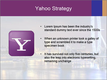 0000073918 PowerPoint Template - Slide 11