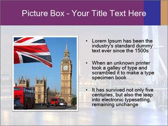 0000073918 PowerPoint Template - Slide 13
