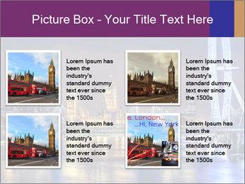 0000073918 PowerPoint Template - Slide 14