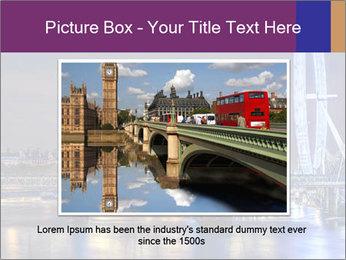 0000073918 PowerPoint Template - Slide 15