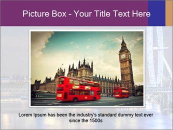 0000073918 PowerPoint Template - Slide 16