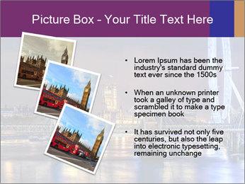 0000073918 PowerPoint Template - Slide 17