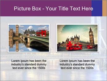 0000073918 PowerPoint Template - Slide 18