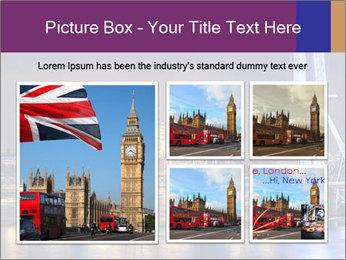 0000073918 PowerPoint Template - Slide 19