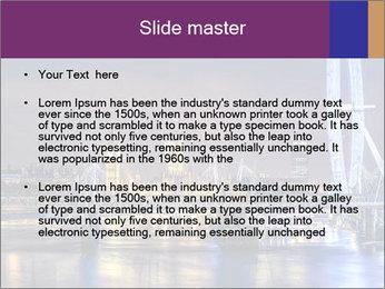 0000073918 PowerPoint Template - Slide 2
