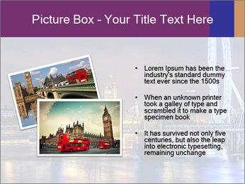 0000073918 PowerPoint Template - Slide 20