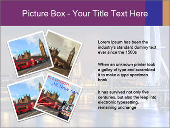 0000073918 PowerPoint Template - Slide 23