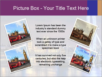 0000073918 PowerPoint Template - Slide 24