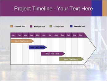 0000073918 PowerPoint Template - Slide 25