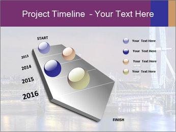 0000073918 PowerPoint Template - Slide 26
