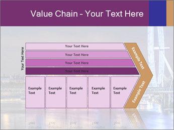 0000073918 PowerPoint Template - Slide 27