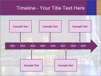 0000073918 PowerPoint Template - Slide 28