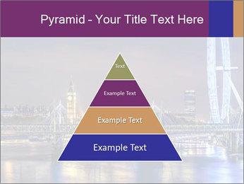 0000073918 PowerPoint Template - Slide 30