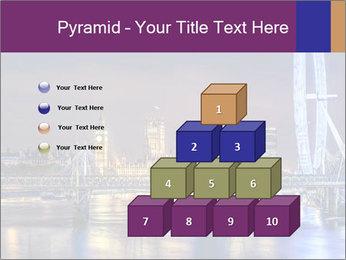 0000073918 PowerPoint Template - Slide 31