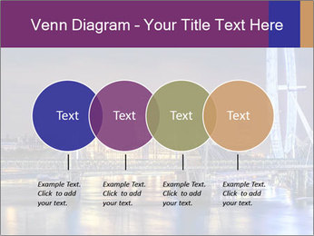 0000073918 PowerPoint Template - Slide 32