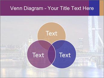 0000073918 PowerPoint Template - Slide 33