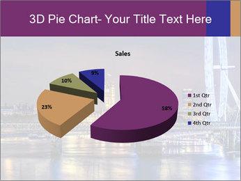 0000073918 PowerPoint Template - Slide 35