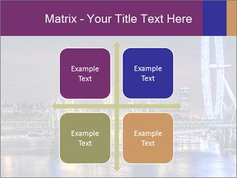0000073918 PowerPoint Template - Slide 37