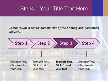 0000073918 PowerPoint Template - Slide 4