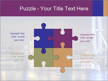 0000073918 PowerPoint Template - Slide 43
