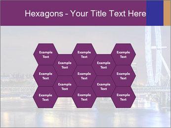 0000073918 PowerPoint Template - Slide 44