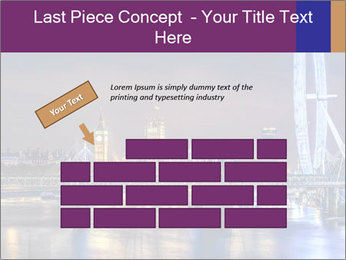 0000073918 PowerPoint Template - Slide 46