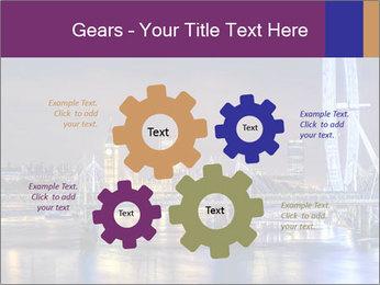 0000073918 PowerPoint Template - Slide 47
