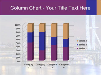 0000073918 PowerPoint Template - Slide 50