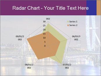 0000073918 PowerPoint Template - Slide 51