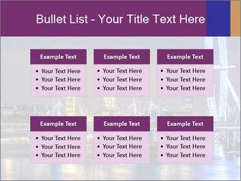 0000073918 PowerPoint Template - Slide 56