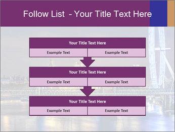0000073918 PowerPoint Template - Slide 60