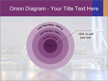 0000073918 PowerPoint Template - Slide 61