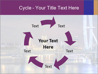 0000073918 PowerPoint Template - Slide 62