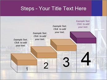 0000073918 PowerPoint Template - Slide 64