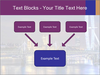0000073918 PowerPoint Template - Slide 70