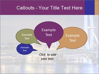 0000073918 PowerPoint Template - Slide 73