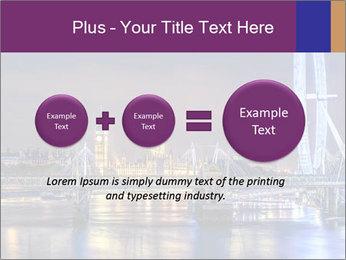 0000073918 PowerPoint Template - Slide 75