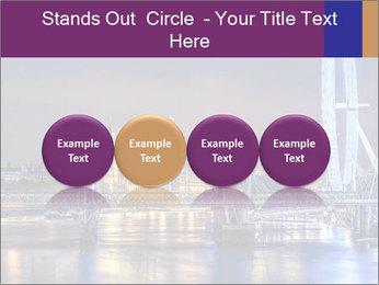 0000073918 PowerPoint Template - Slide 76