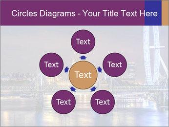 0000073918 PowerPoint Template - Slide 78