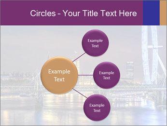 0000073918 PowerPoint Template - Slide 79