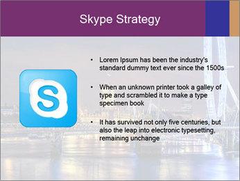 0000073918 PowerPoint Template - Slide 8