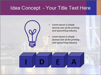 0000073918 PowerPoint Template - Slide 80