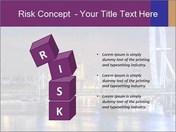 0000073918 PowerPoint Template - Slide 81