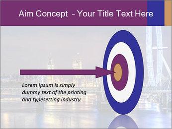 0000073918 PowerPoint Template - Slide 83