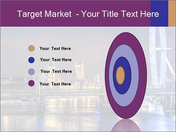 0000073918 PowerPoint Template - Slide 84
