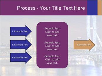 0000073918 PowerPoint Template - Slide 85