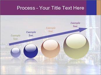 0000073918 PowerPoint Template - Slide 87