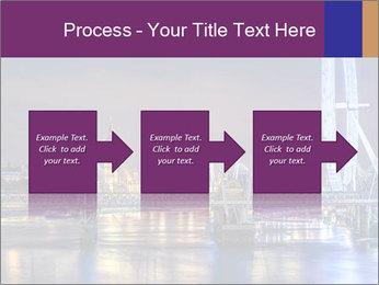 0000073918 PowerPoint Template - Slide 88